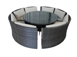 Patio Furniture At Lowes - patio interesting patio set walmart patio chairs clearance kmart