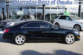 mercedes of omaha used cars shop 24 certified pre owned cpo vehicles at mercedes of omaha