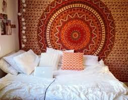 hindu decorations for home scarf home decor hippie rug boho shorts bedding home