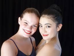 make up classes in boston the school marblehead school of ballet