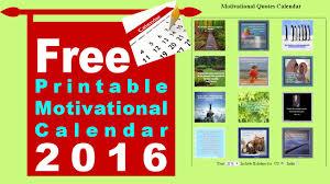 quote art generator free free printable motivational calendar youtube