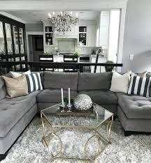livingroom liverpool shop for living room furniture shop living room bass pro shop