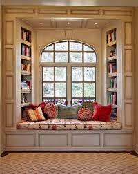 bay window designs for homes the beautiful and fascinating world