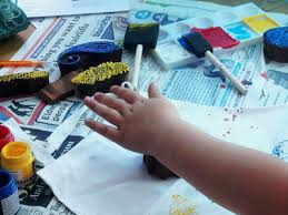 arts craft crafts for craft ideas