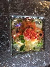au f駑inin cuisine photo3 jpg picture of restaurant au souper fin frichemesnil