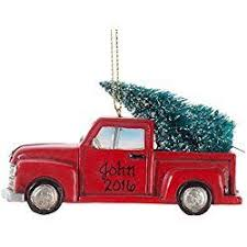 Ornaments For Trucks 56 Best Truck Ornaments Images On