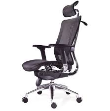 sunny best office chair for lower back issues best office chair