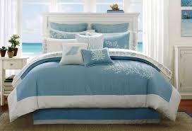 Beachy Comforters Coastal Themed Bedding Amusing Best 25 Coastal Bedding Ideas On