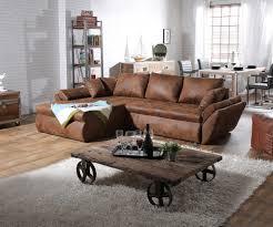 Wohnzimmer Ideen Braune Couch Haus Renovierung Mit Modernem Innenarchitektur Schönes Ideen