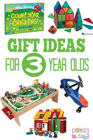 3 year old boy christmas gifts home design inspirations