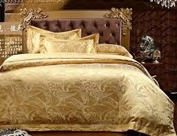 Luxury Comforter Sets 0 Luxury Comforter Sets Queen With Fine Luxury Comforter Sets