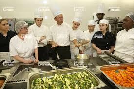 ecole de cuisine metz edition de metz ville photos metz l effet top chef à l