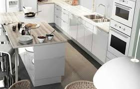 Kitchen Cabinets Installation Video Memorable Google 3d Kitchen Design Tags 3d Kitchen Design Pine