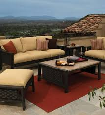Patio Furniture Seat Cushions by Club Chair Cushion Outdoor Chair Cushions Patio Seat Cushions