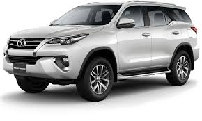 toyota cars price list philippines toyota fortuner 2017 philippines price specs and promos