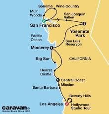 san francisco map california big san francisco map map of usa states