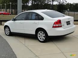 volvo s40 car picker white volvo s40