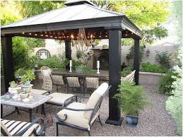 Curtains On Patio Covered Gazebos For Patios Inspirational Patio Door Curtains On