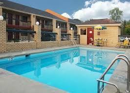 Comfort Inn Blacksburg Virginia Quality Inn Salem Va Hotel Book Your Stay Today
