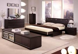 Master Bedroom Sets Master Bedroom Sets Lovely About Remodel Bedroom Design Ideas With