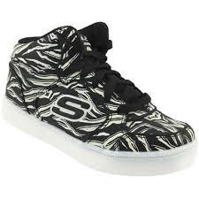 skechers energy lights black skechers energy lights 2 le kids life style shoes rogan s shoes