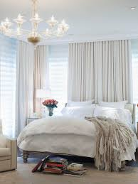 Bedroom Design Bed Placement 10 Chandeliers That Are Dining Room Statement Makers Hgtv U0027s