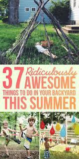 Kids Backyard Store Best 25 Backyard Games Kids Ideas On Pinterest Outdoor Games