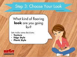 piano finish laminate flooring how to choose laminate flooring