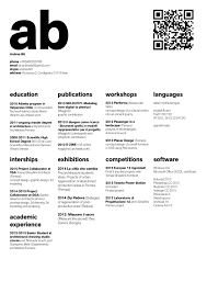 software architect resume examples architecture intern resume sample free resume example and submitted by andrea bit