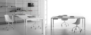 Minimalist Desks Simple Cord Management Solutions That Can Make Life Easier
