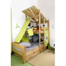 letto casa letti singoli bissolo casa letto singolo semplice legno colombini