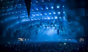 german techno institution time warp festival launches new york