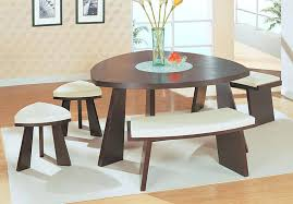 dining table set with bench u2013 amarillobrewing co