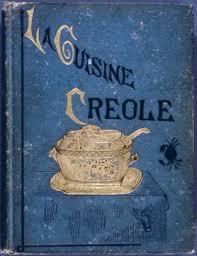 la cuisine cr le file la cuisine creole cover jpg wikimedia commons