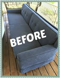 Fabric Paint For Upholstery How To Paint Upholstery And Change The Colour Of Any Fabric