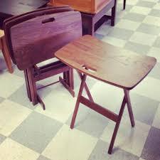 Tv Tray Table Ideas Of Tv Tray Tables U2014 Kelly Home Decor