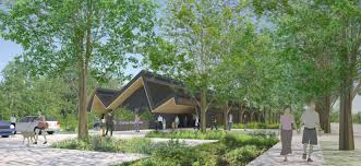 10 architects to look forward in 2017 arch2o com edmonton public library capilano branch courtesy of patkau architects