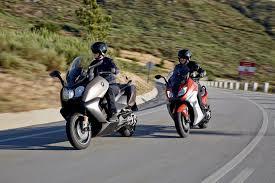 bmw f700gs malaysia best quarterly performance for bmw motorrad bike trader