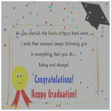 greeting cards awesome graduation greeting card sayings
