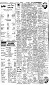 Independent Press Telegram From Long Beach California On November by Press Telegram From Long Beach California On November 27 1960