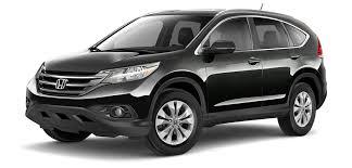 honda certified cars schedule a test drive