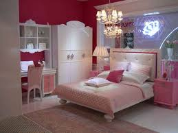 kids bedroom ideas design michellehayesphotos com