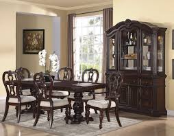 dining room elegant dining rooms sets amazing fancy dining room