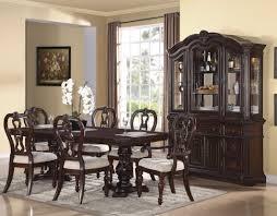 dining room elegant dining rooms sets amazing fancy dining room