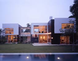 awesome modern homes architect architecture aprar images on