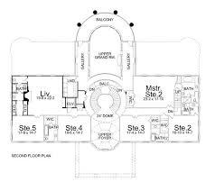 sle house floor plans white house second floor map house plan 2017