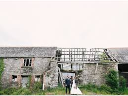 west wales wedding photographer fforest wedding cilgerran