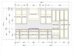 30 Wide Pantry Cabinet Help With Kitchen Layout And Off Center Cooktop