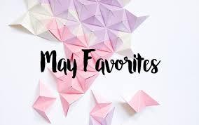 may favorites the wallflower secrets