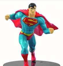 superman cake toppers wedding cake topper superman image 163 best cake toppers images on